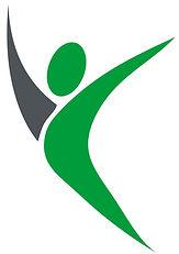 Logo ohne Text.JPG
