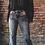 Thumbnail: The Roxie Jeans