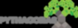 pythagoras logo.png