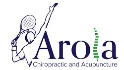 arola logo on white-01-01.png