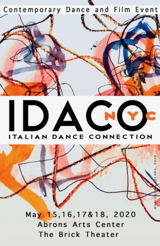 IDACO Flyer 2020 White_edited.jpg