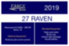 Showroom Signage 27 Raven Blue Web.jpg
