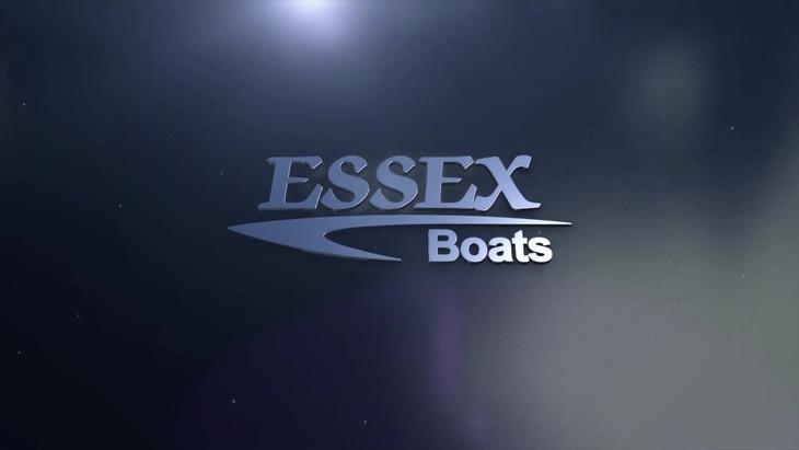 Essex 25 Fury
