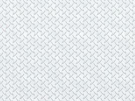 diamond-plates_zkXlh2Dd_edited_edited.jp