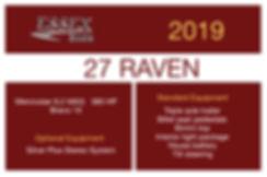 Showroom Signage 27 Raven Red Web.jpg