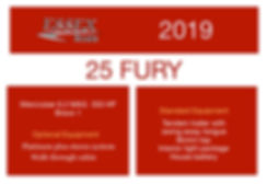 Showroom Signage 25 Fury Web.jpg