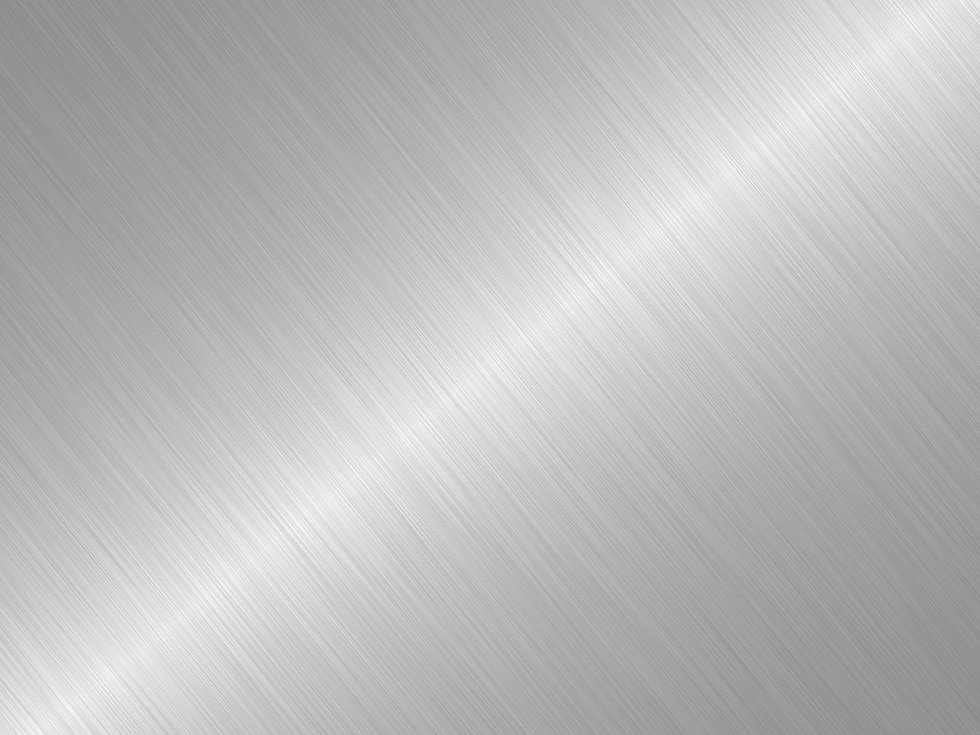 brushed-metal-background_Gyf7UnD__edited