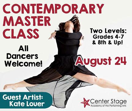 Master Class Summer 2019 Contemporary.jp