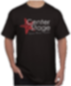 Basic Crew Black cs logo1.png