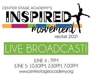 CSA Recital Live Broadcast.jpg
