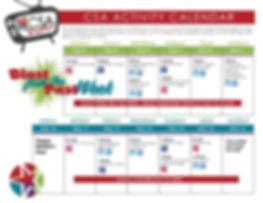 CSA Activity Calendar May 4-9.jpg