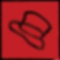 thumbnail_sketchy-hat.png