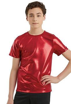 Shining Stars Boy shirt.jpg