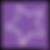 thumbnail_Sketch-Star-purple-block.png