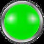 Green stop light 2.png