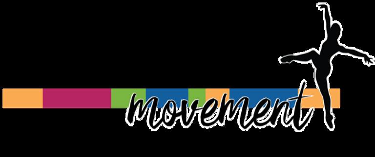 Recital 2021 Logo.png