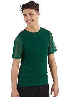 Lyrical 4 R715 Shirt Boy.jpg