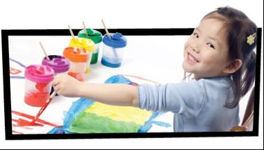 Preschool Girl Painting.png
