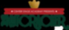 Nut 2019 logo color 2.png