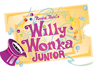 willy wonka logo.png