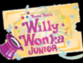willy wonka logo.png