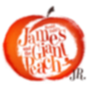 JAGP peach logo.png
