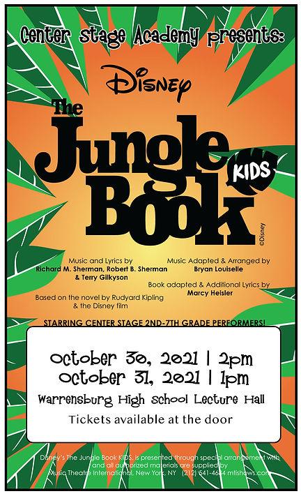 CSA The Jungle Book Show Poster 2021.jpeg