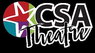 2019-CSA-Theatre.png