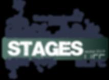 Recital-logo-2019-for-web.png