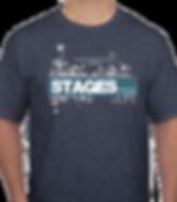 Recital 2019 Shirt.png
