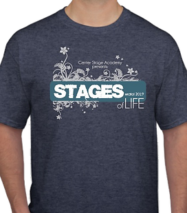 Recital 2019 Shirt.png