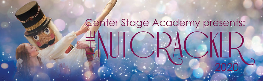 Nutcracker-Ticket-Banner-2020.jpg