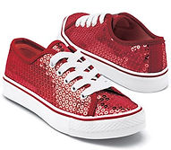 Star Team Shoes.jpg