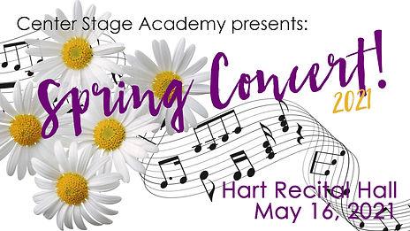Spring Concert 2021.jpg