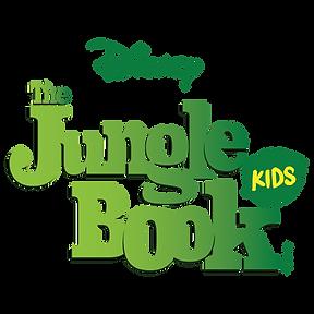 Jungle Books Kids logo.png