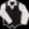 PCI T630 Shirt Vest BOY.png