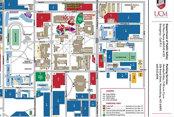 Hendricks Parking Map.jpg