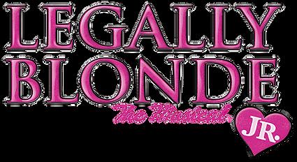 LegallyBlonde logo.png