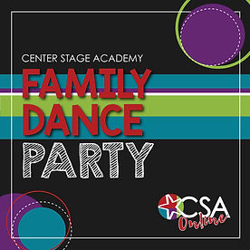 Family Dance Party.jpg