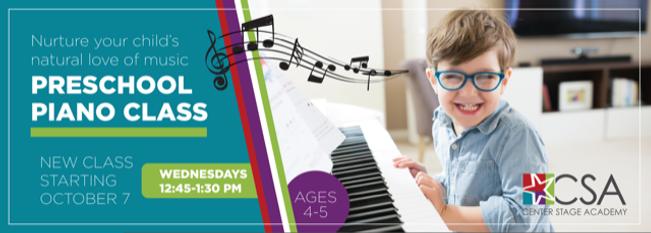 Preschool Piano Banner 2020.png