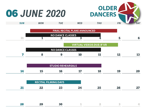 Older Dancers June Calendar.png