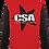 Thumbnail: CSA Studio Jacket- Not Personalized