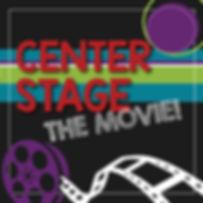 Center Stage The Movie logo.jpg