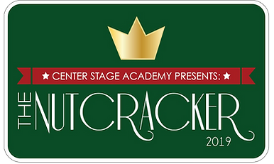 Nutcracker Patch 2019 border.png