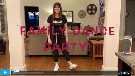 Family Dance Party.png