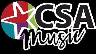 CSA Music Department