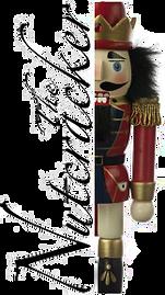 Nutcracker-Logo_edited-1.png