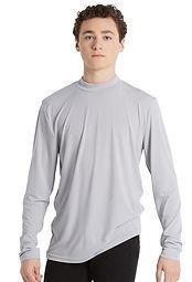 IB4 M415 Shirt Boy.jpg