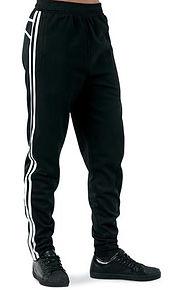 Boys Tech 1 W700 pants.jpg