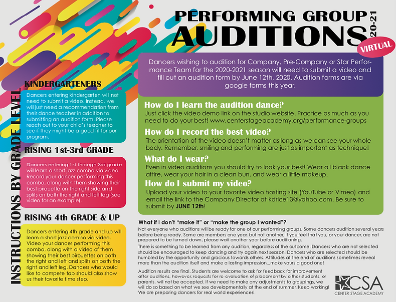 Audition Info 2020-21.png